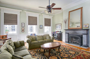 286 Meeting Street, Charleston, SC 29401