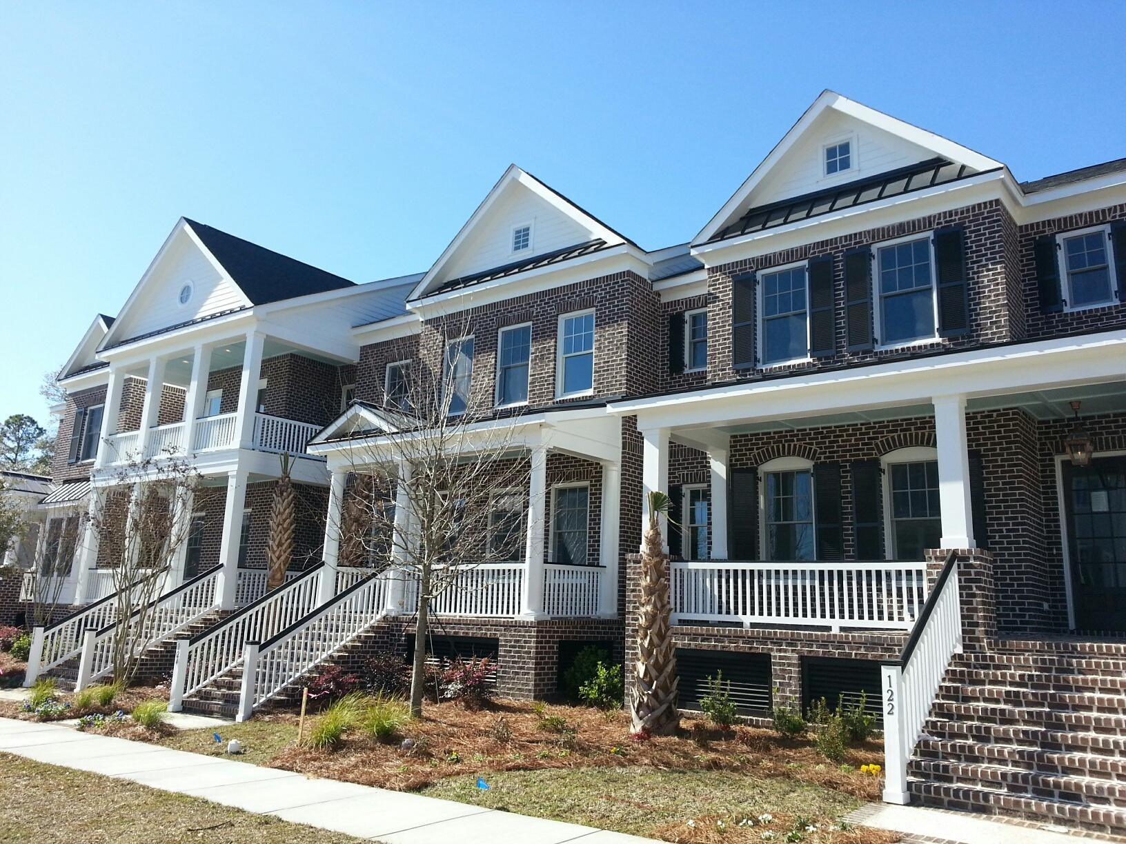 108 Brailsford Street Charleston, SC 29492