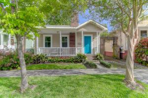 27 Sans Souci Street, Charleston, SC 29403