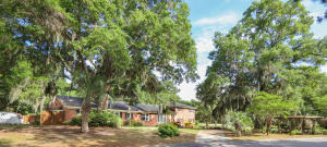 828 Robert E Lee Boulevard, Charleston, SC 29412