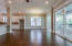 1405 Tidal Mill Place, Charleston, SC 29492