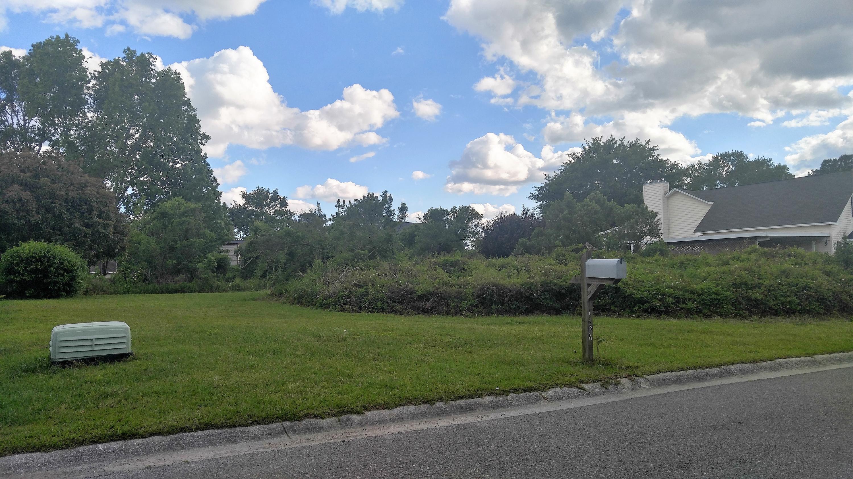 1339 Winterberry Avenue Goose Creek, SC 29445
