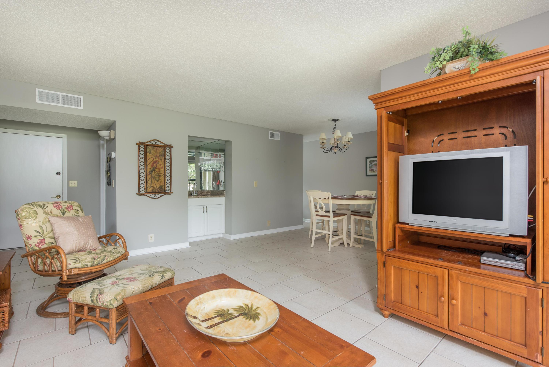 Seabrook Island Homes For Sale - 121 High Hammock, Seabrook Island, SC - 39