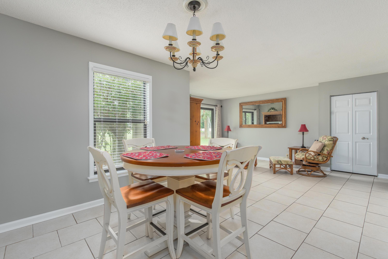 Seabrook Island Homes For Sale - 121 High Hammock, Seabrook Island, SC - 40