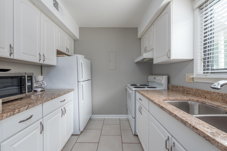Seabrook Island Homes For Sale - 121 High Hammock, Seabrook Island, SC - 41