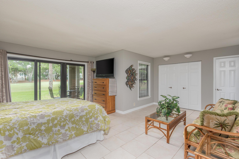 Seabrook Island Homes For Sale - 121 High Hammock, Seabrook Island, SC - 35