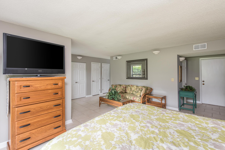 Seabrook Island Homes For Sale - 121 High Hammock, Seabrook Island, SC - 36