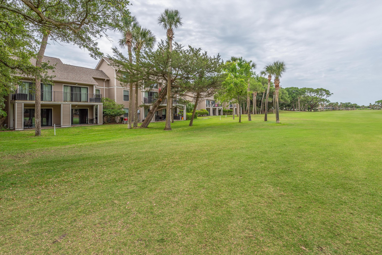 Seabrook Island Homes For Sale - 121 High Hammock, Seabrook Island, SC - 45
