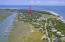 1312 Thompson Avenue, Sullivans Island, SC 29482