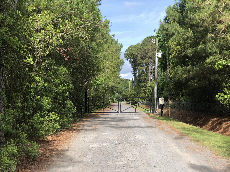 1456 Tannanger Trail Awendaw, SC 29429