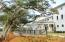 1568 Red Tide Road, Mount Pleasant, SC 29466