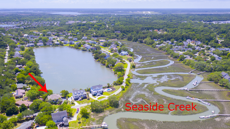 1253 Battle Ground Road Charleston, Sc 29412