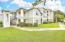 1300 Park West Boulevard, Mount Pleasant, SC 29466
