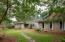 1522 Pinebark Lane, Charleston, SC 29407