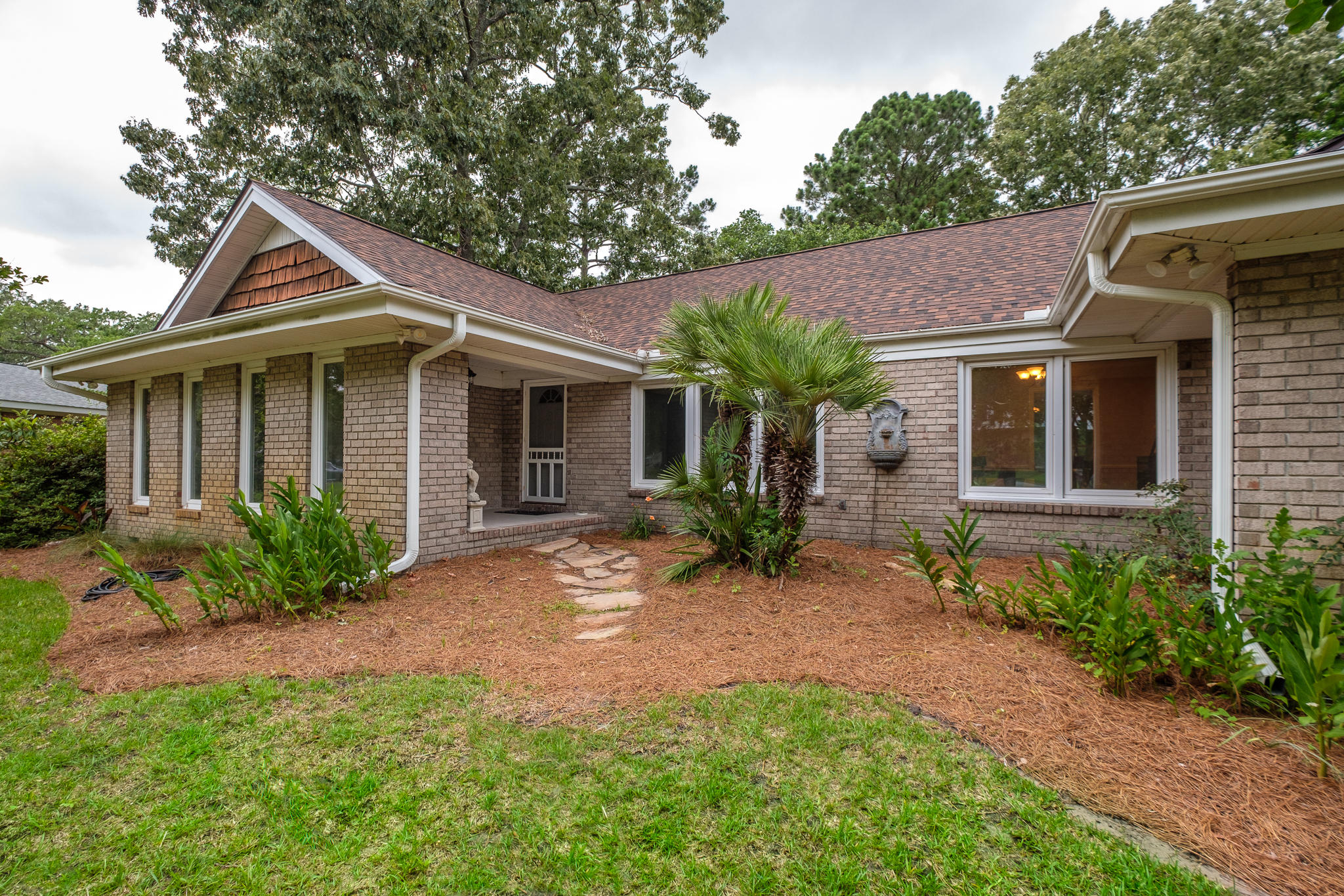 1522 N Pinebark Lane Charleston, SC 29407
