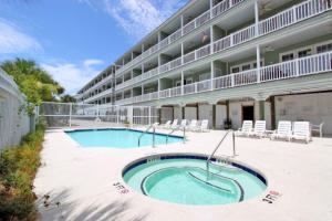 106 Arctic Avenue, Folly Beach, SC 29439