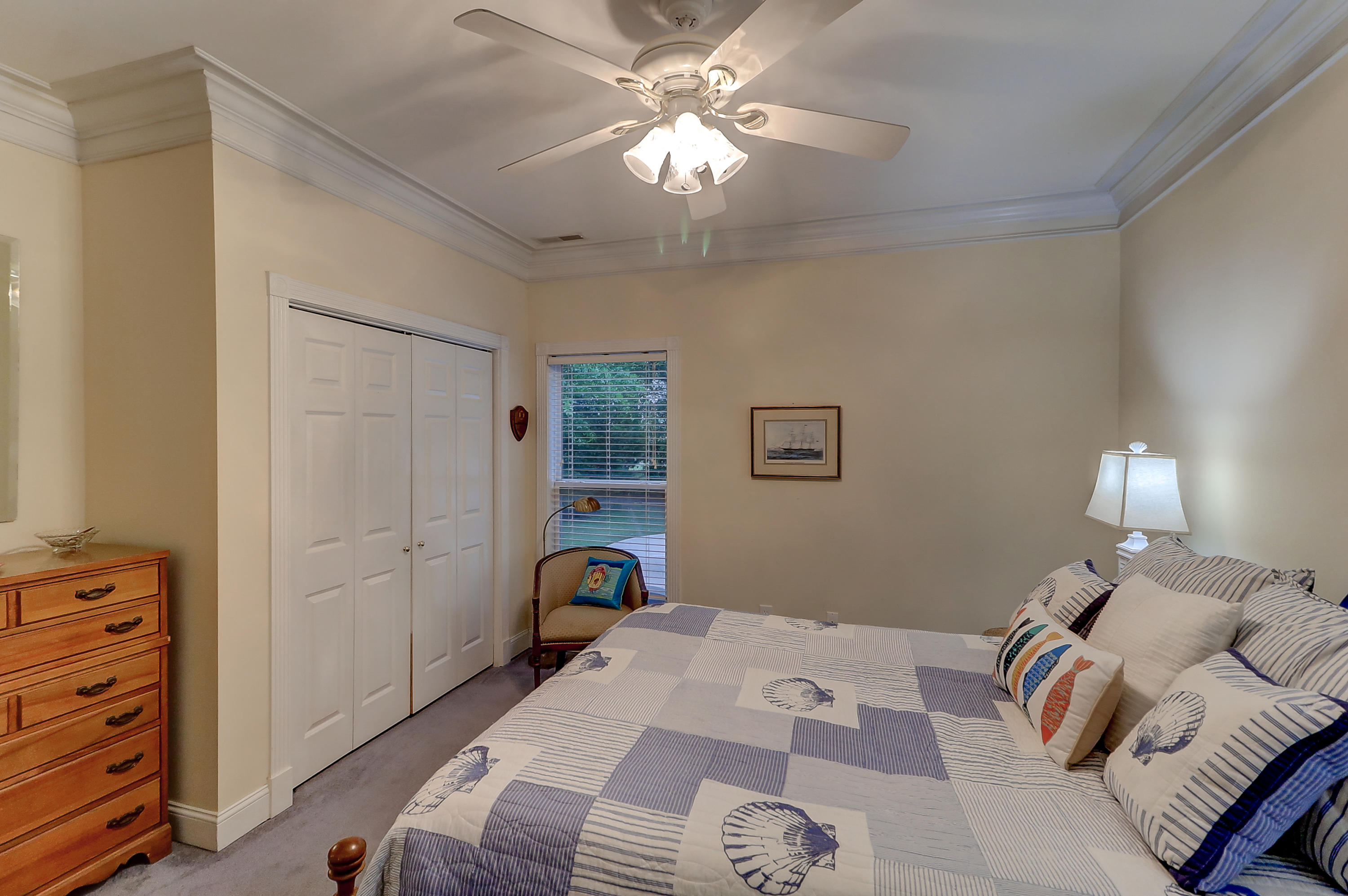 Cainhoy Landing Homes For Sale - 122 Cainhoy Landing, Charleston, SC - 31