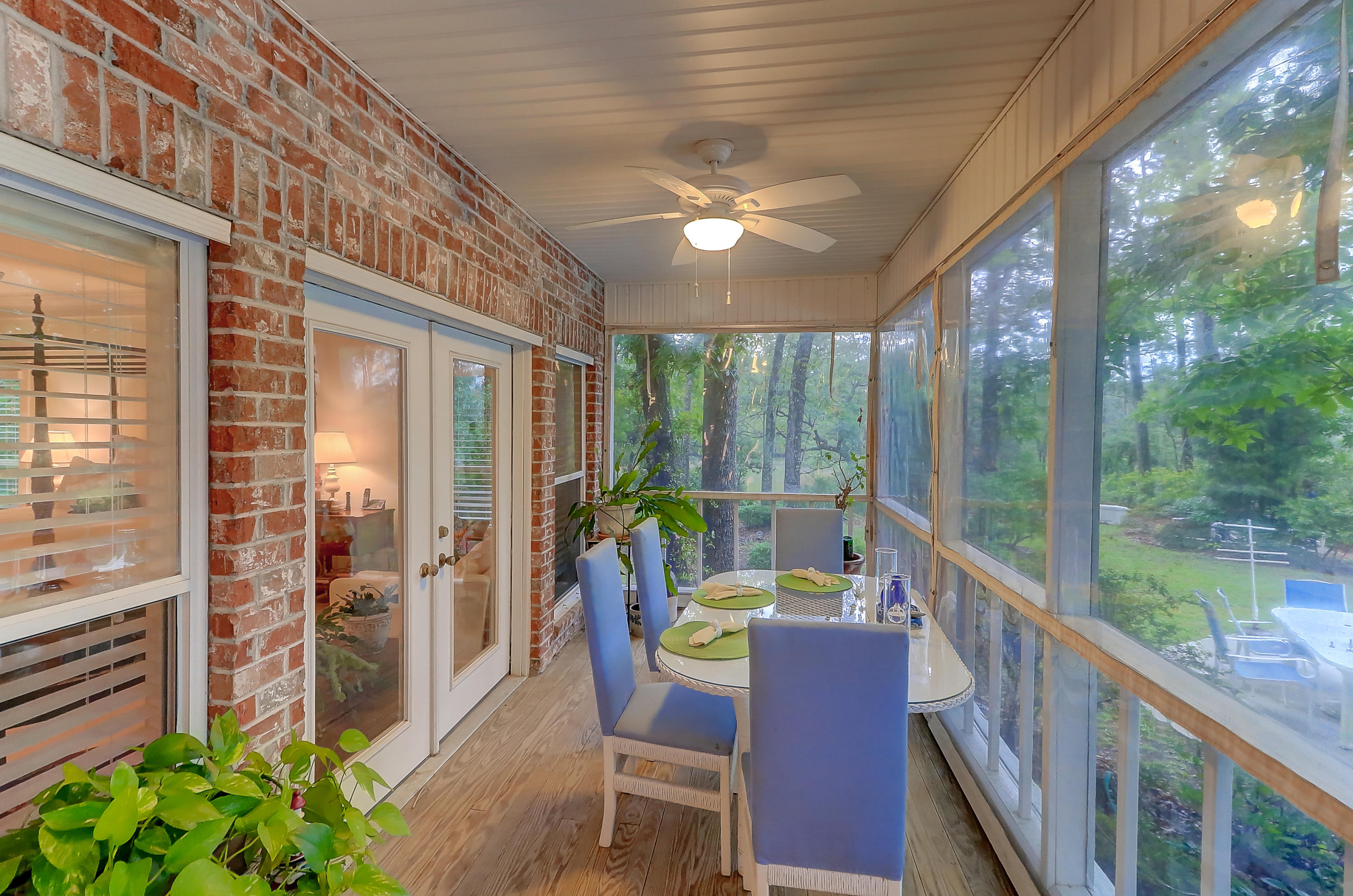 Cainhoy Landing Homes For Sale - 122 Cainhoy Landing, Charleston, SC - 26