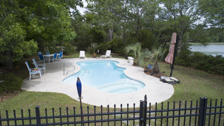 Cainhoy Landing Homes For Sale - 122 Cainhoy Landing, Charleston, SC - 51