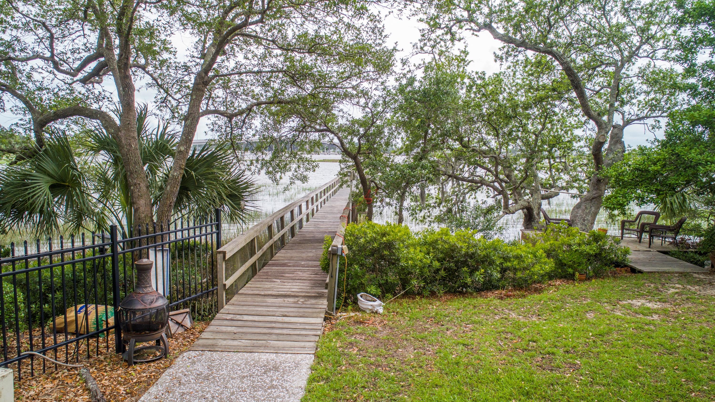 Cainhoy Landing Homes For Sale - 122 Cainhoy Landing, Charleston, SC - 47