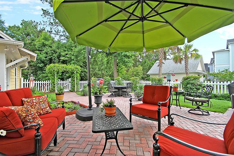 Rivertowne Homes For Sale - 2856 Rivertowne, Mount Pleasant, SC - 6