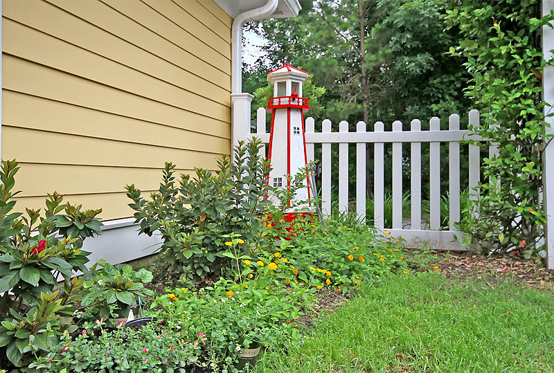 Rivertowne Homes For Sale - 2856 Rivertowne, Mount Pleasant, SC - 37