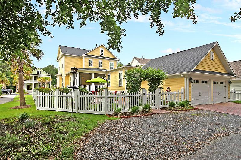 Rivertowne Homes For Sale - 2856 Rivertowne, Mount Pleasant, SC - 35