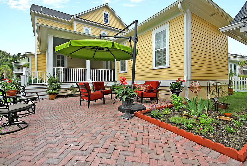 Rivertowne Homes For Sale - 2856 Rivertowne, Mount Pleasant, SC - 7
