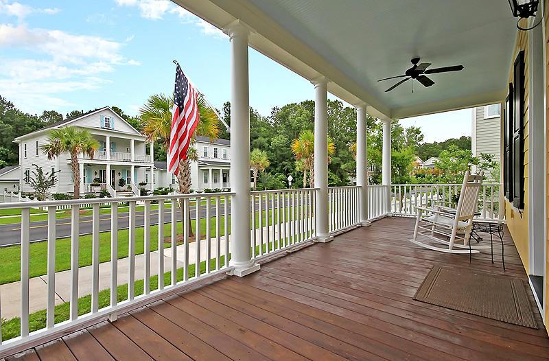 Rivertowne Homes For Sale - 2856 Rivertowne, Mount Pleasant, SC - 9
