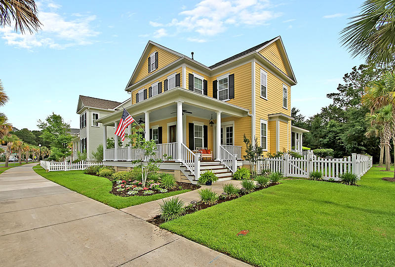 Rivertowne Homes For Sale - 2856 Rivertowne, Mount Pleasant, SC - 53