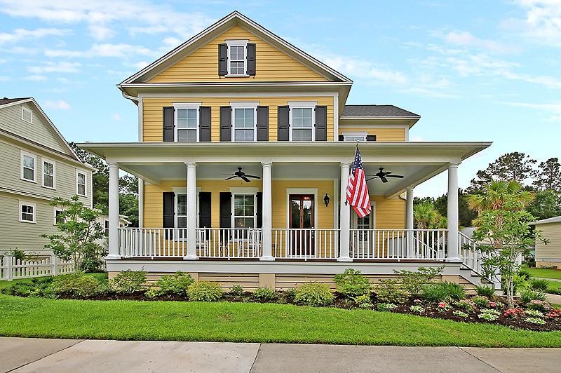 Rivertowne Homes For Sale - 2856 Rivertowne, Mount Pleasant, SC - 33