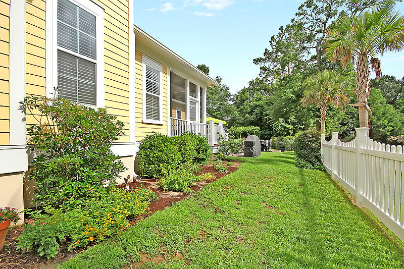 Rivertowne Homes For Sale - 2856 Rivertowne, Mount Pleasant, SC - 54