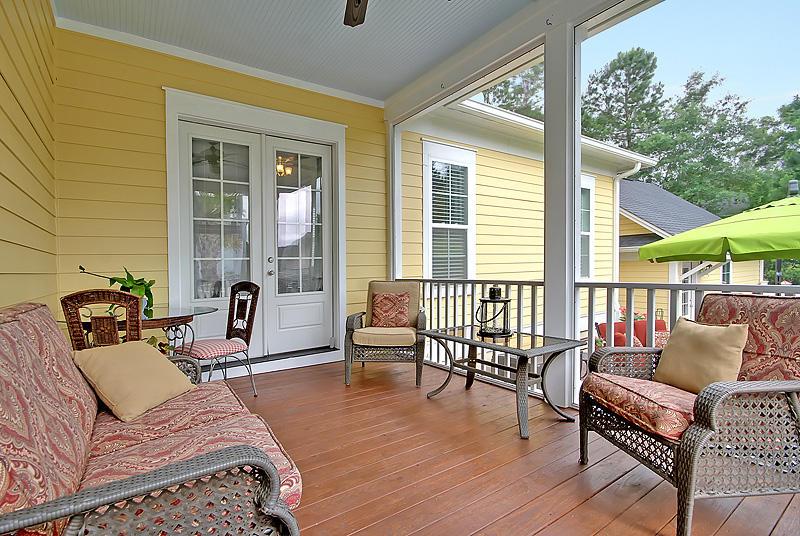 Rivertowne Homes For Sale - 2856 Rivertowne, Mount Pleasant, SC - 8