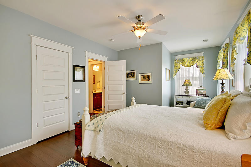 Rivertowne Homes For Sale - 2856 Rivertowne, Mount Pleasant, SC - 49