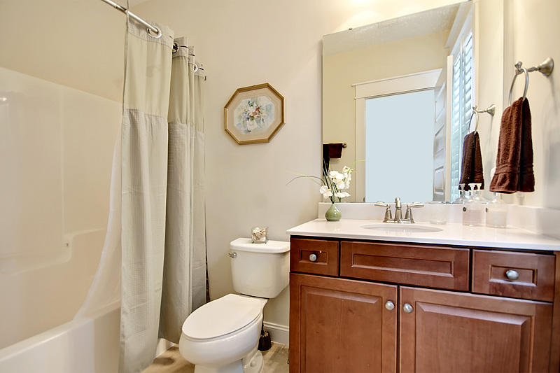 Rivertowne Homes For Sale - 2856 Rivertowne, Mount Pleasant, SC - 50