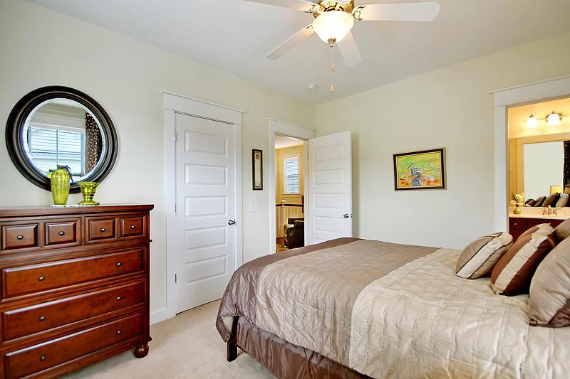 Rivertowne Homes For Sale - 2856 Rivertowne, Mount Pleasant, SC - 51