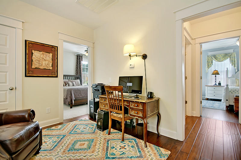 Rivertowne Homes For Sale - 2856 Rivertowne, Mount Pleasant, SC - 48