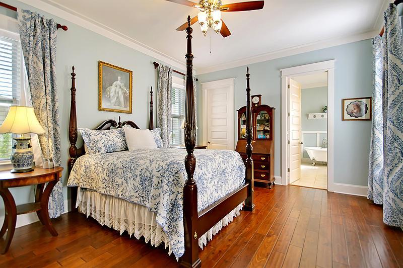 Rivertowne Homes For Sale - 2856 Rivertowne, Mount Pleasant, SC - 16