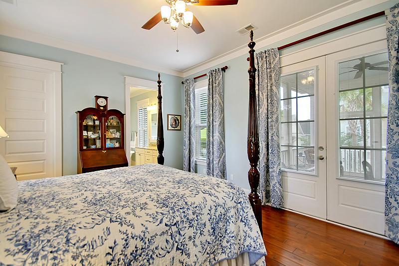 Rivertowne Homes For Sale - 2856 Rivertowne, Mount Pleasant, SC - 18