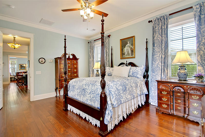Rivertowne Homes For Sale - 2856 Rivertowne, Mount Pleasant, SC - 17