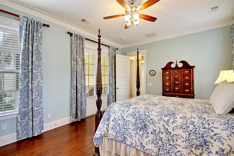 Rivertowne Homes For Sale - 2856 Rivertowne, Mount Pleasant, SC - 52