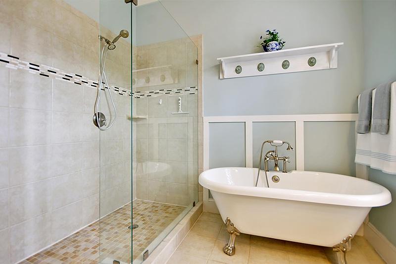 Rivertowne Homes For Sale - 2856 Rivertowne, Mount Pleasant, SC - 20