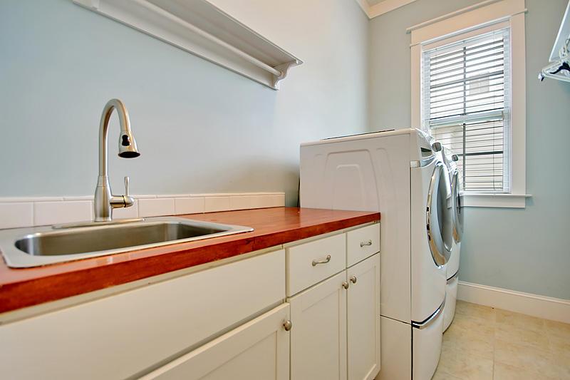 Rivertowne Homes For Sale - 2856 Rivertowne, Mount Pleasant, SC - 23