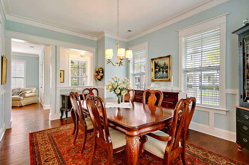 Rivertowne Homes For Sale - 2856 Rivertowne, Mount Pleasant, SC - 27