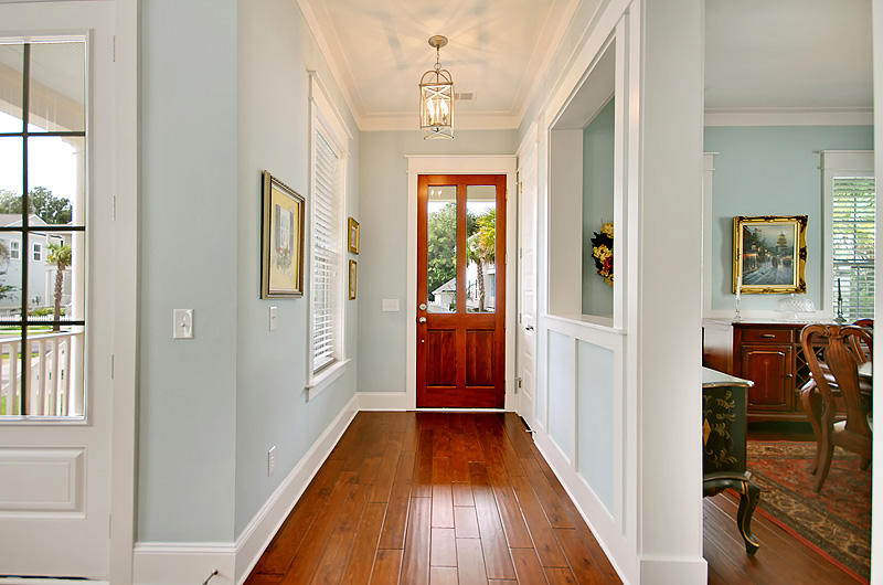 Rivertowne Homes For Sale - 2856 Rivertowne, Mount Pleasant, SC - 46