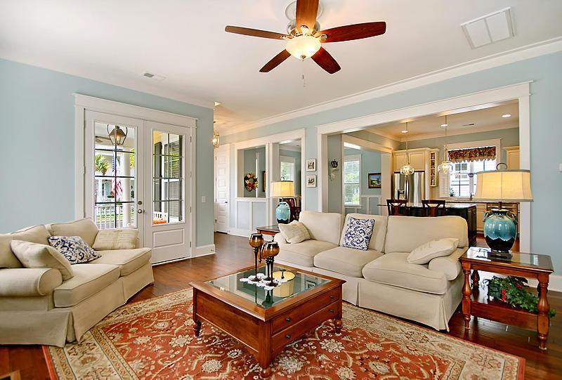 Rivertowne Homes For Sale - 2856 Rivertowne, Mount Pleasant, SC - 14