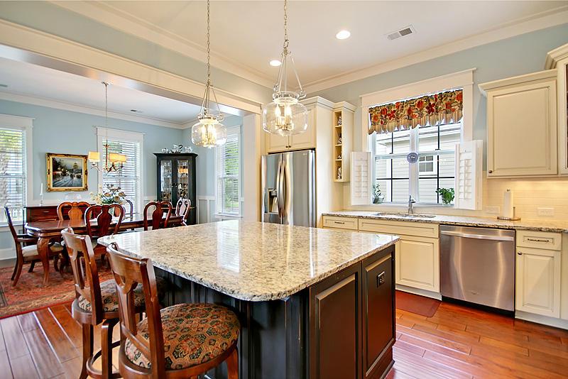 Rivertowne Homes For Sale - 2856 Rivertowne, Mount Pleasant, SC - 25