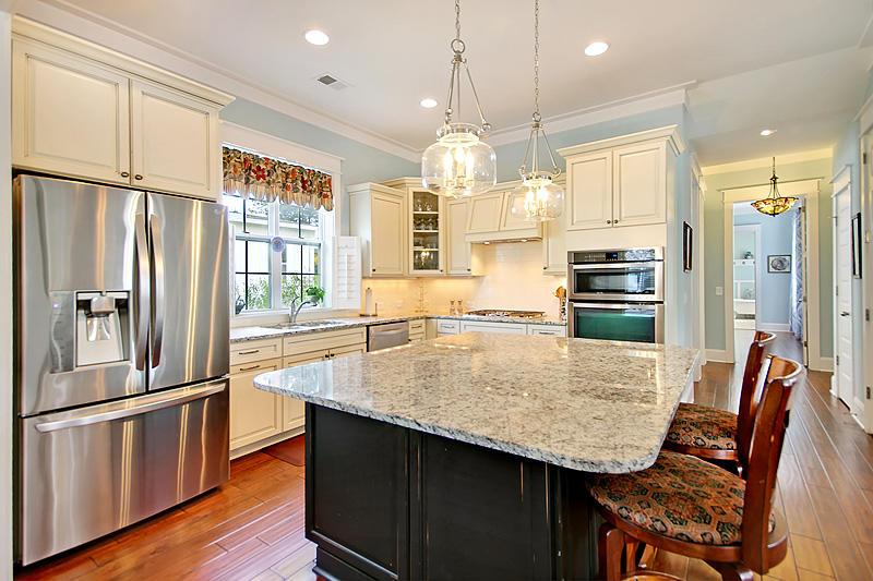 Rivertowne Homes For Sale - 2856 Rivertowne, Mount Pleasant, SC - 10