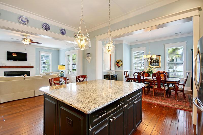Rivertowne Homes For Sale - 2856 Rivertowne, Mount Pleasant, SC - 11