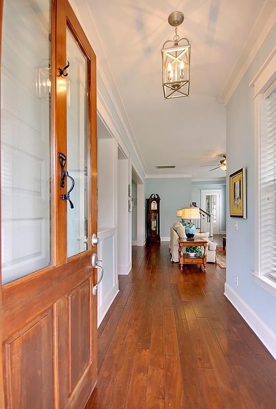 Rivertowne Homes For Sale - 2856 Rivertowne, Mount Pleasant, SC - 45